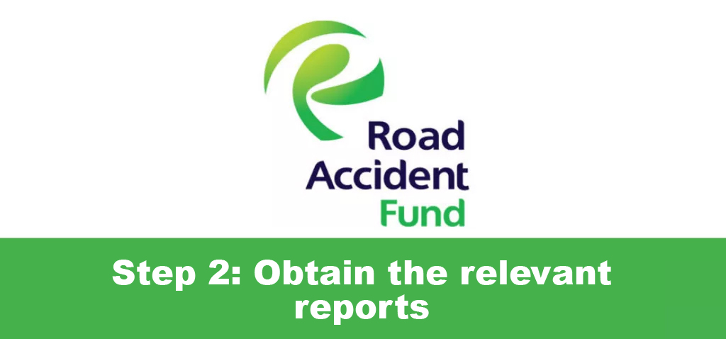 road accident fund claims and attorneys